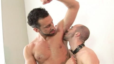 l5454-darkcruising-gay-sex-13