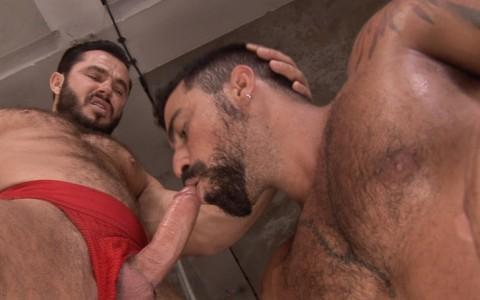 l7069-cazzo-gay-sex-porn-berlin-made-in-germany-cazzo-knall-hart-008