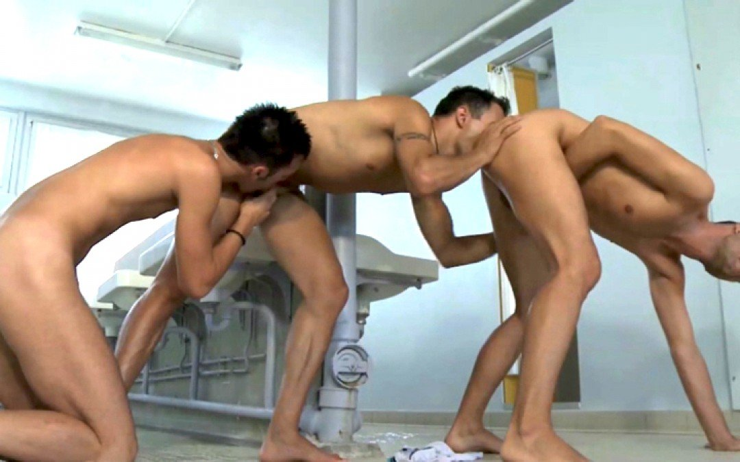 l09246-berryboys-gay-sex-porn-hardcore-videos-twinks-minets-jeunes-mecs-young-guys-made-in-france-stephane-berry-prod-internat-pour-garcon-017