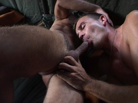 l1833-mackstudio-gay-sex-porn-hardcore-videos-made-in-france-mack-manus-prod-butch-hard-008