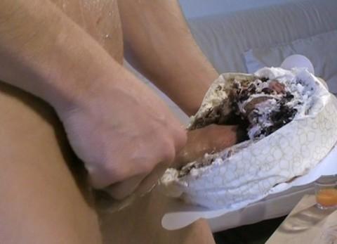 l1392-darkcruising-gay-sex-porn-hard-fetish-bdsm-kinky-spritzz-berlin-youngsters-007