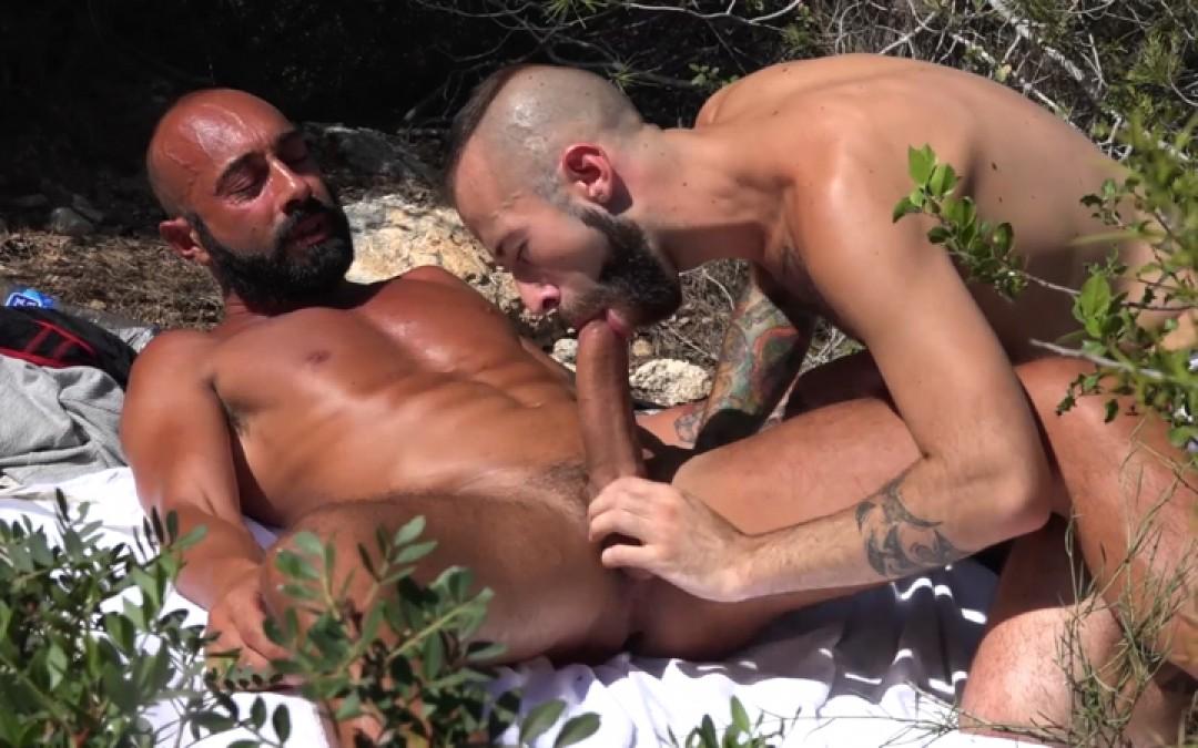 l13354-cazzo-gay-sex-porn-hardcore-videos-made-in-berlin-german-geil-fetish-bdsm-009