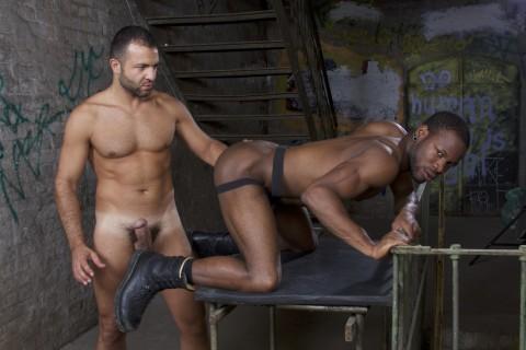 Malik+Pierre 064