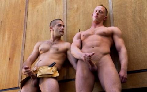 l5720-hotcast-gay-sex-porn-titan-battle-creek-break-down-010