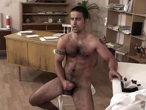 l10581-gay-sex-porn-hardcore-videos-023