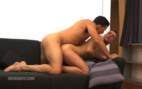 l13885-menoboy-gay-sex-porn-hardocre-videos-french-france-ludovic-peltier-twinks-013