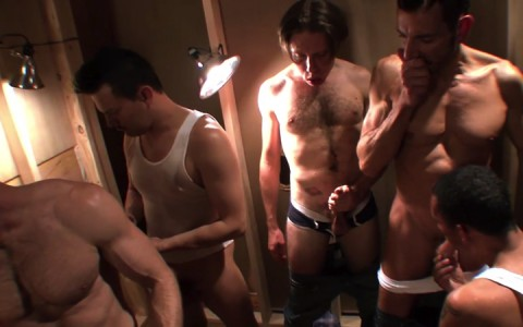 l16095-mistermale-gay-sex-porn-hardcore-fuck-videos-butch-manly-beefy-hairy-studs-hunks-12