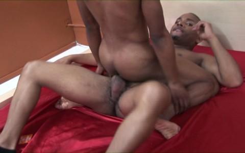 l5198-universblack-gay-sex-porn-hardcore-videos-blacks-thugs-007