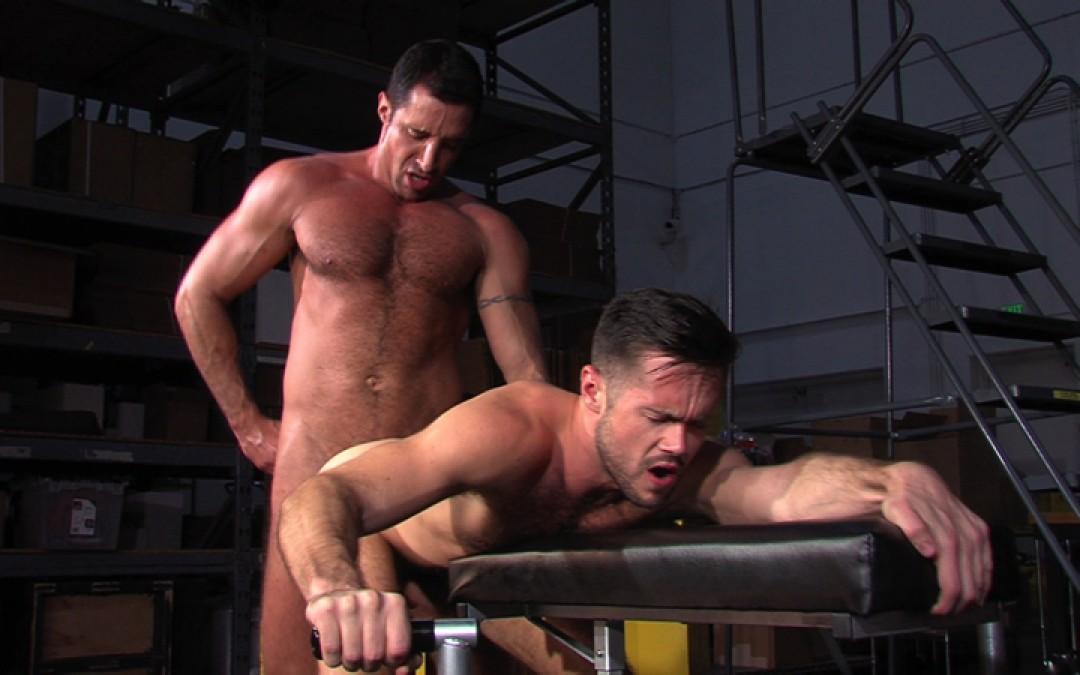 l12892-mistermale-gay-sex-porn-hardcore-videos-022