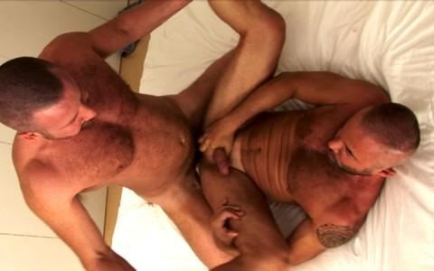 l7292-cazzo-gay-sex-porn-hardcore-alphamales-out-on-parole-012