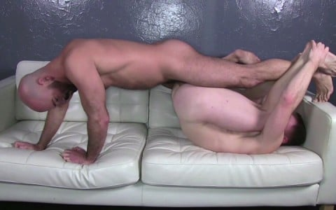 l14119-mistermale-gay-sex-porn-hardcore-videos-fuck-scruff-hunk-butch-hairy-alpha-male-muscle-stud-beefcake-014