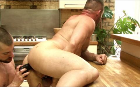 l15736-mistermale-gay-sex-porn-hardcore-fuck-videos-hunks-studs-butch-hung-scruff-macho-10