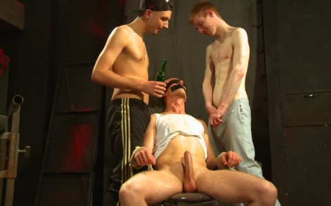 l7056-youngbastards-gay-sex-porn-hardcore-fuck-videos-04