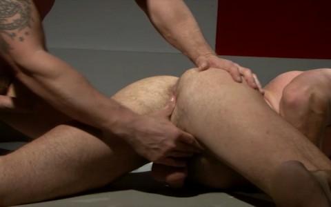 l15779-mistermale-gay-sex-porn-hardcore-fuck-video-butch-scruff-stud-hunk-09