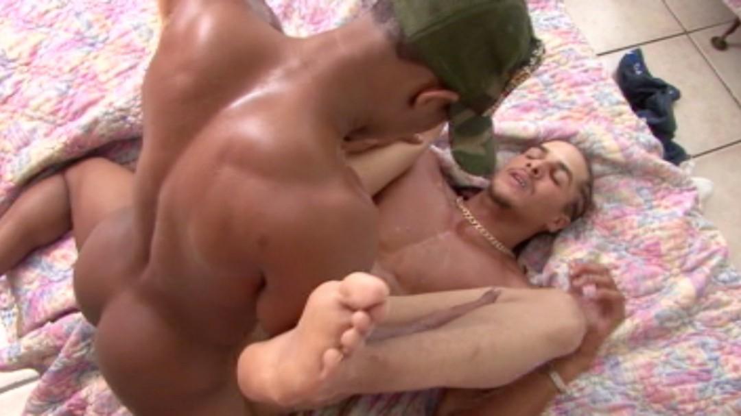 Hot sex in cheap hotel