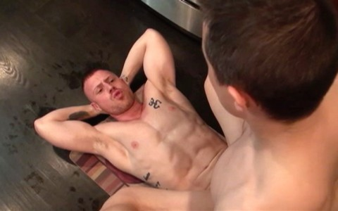 l7454-gay-porn-sex-hardcore-world-men-new-york-016