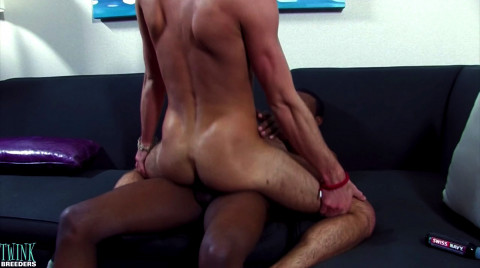 L20029 UNIVERSBLACK gay sex porn hardcore fuck videos blacks black thugz gangsta big cock BBC BBD 16