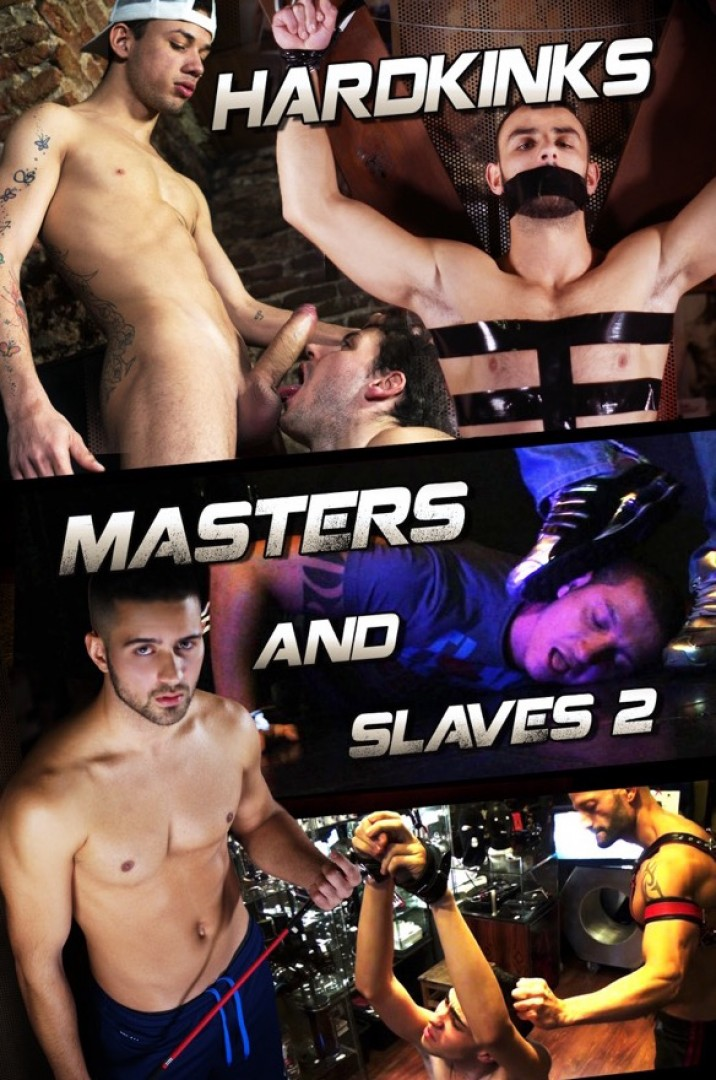Masters-and-Slaves-2 - copie