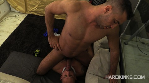 dark-cruising-hard-kinks-gay-porn-hardcore-videos-made-in-spain-bdsm-macho-kinky-bondage-fetish-30