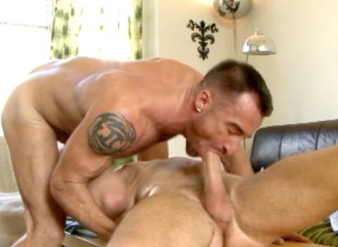 l5729-hotcast-gay-sex-13