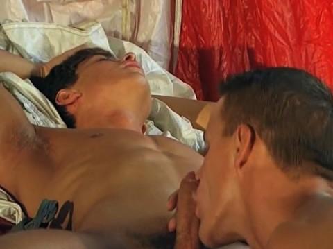 l10448-clairprod-gay-sex-porn-hardcore-videos-010