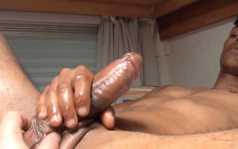 l5565-bolatino-gay-sex-latino-ayor-caravan-boys-005