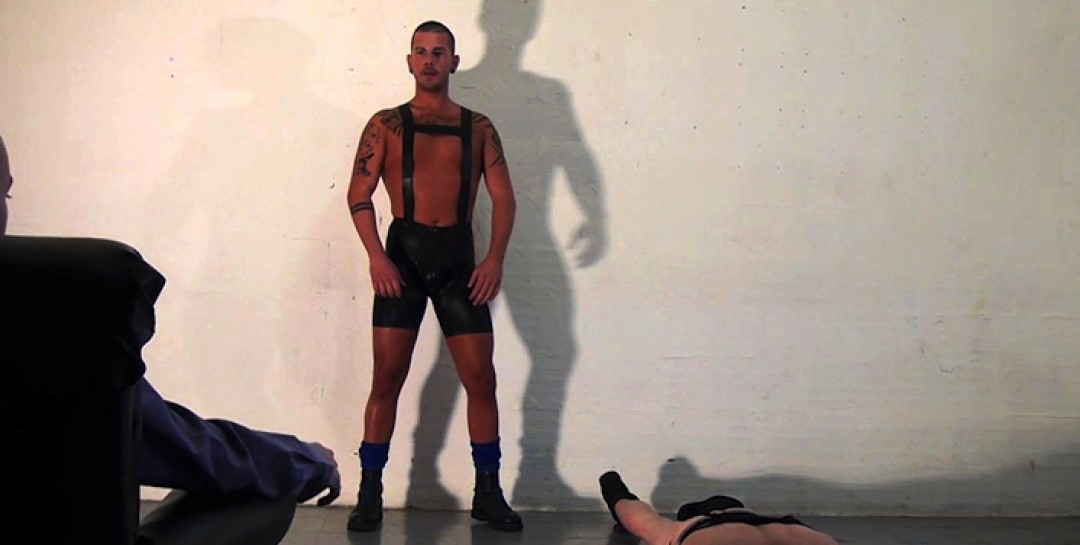 l7642-darkcruising-sex-gay-hardcore-hard-porn-hardkinks-made-in-spain-001