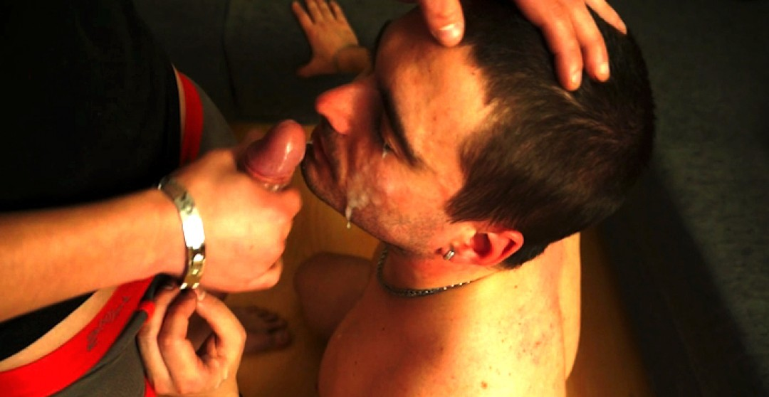 l7651-darkcruising-sex-gay-hardcore-hard-porn-hardkinks-made-in-spain-018