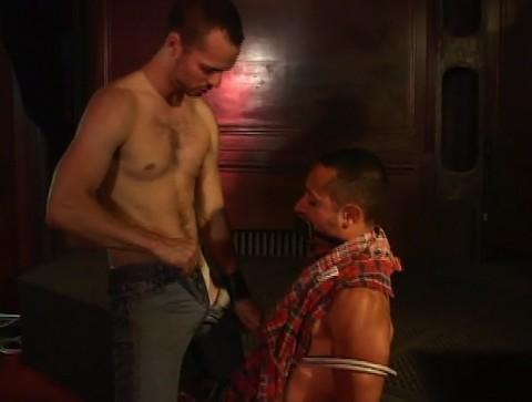 l14827-bolatino-gay-sex-porn-hardcore-fuck-videos-05