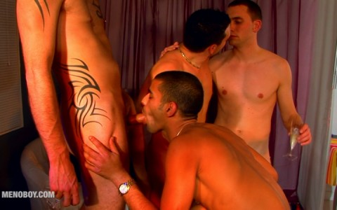 l13465-menoboy-gay-sex-porn-hardcore-videos-fuck-french-france-twinks-jeunes-mecs-bogosse-007