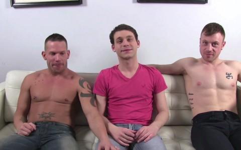 l14223-mistermale-gay-sex-porn-hardcore-videos-fuck-scruff-hunk-butch-hairy-alpha-male-muscle-stud-beefcake-002