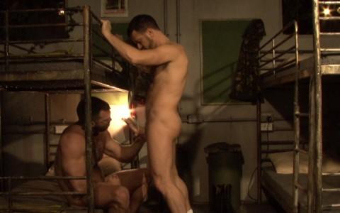 l15739-gay-sex-porn-hardocre-fuck-videos-fetish-bdsm-dark-scruff-hunks-05