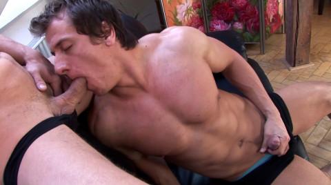 L19408 ALPHAMALES gay sex porn hardcore fuck videos butch male muscled rough scruffy men beefcake manly studs xxl cum cocks 031