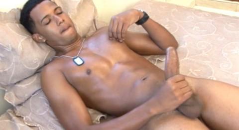 L5205 BOLATINO gay sex flava 16