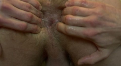 L5496 BULLDOG gay sex porn hardcore fuck videos uk brits lads chavs 11