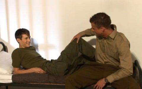 l7325-jnrc-gay-sex-porn-army-military-uniform-soldier-dreamboy-soldier-boy-002