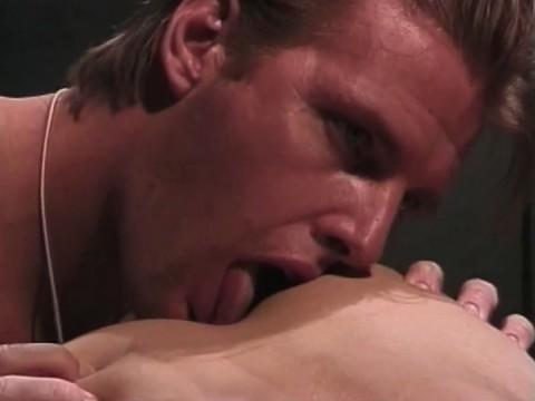 l10564-clairprod-gay-sex-porn-hardcore-videos-twinks-jeunes-mecs-003