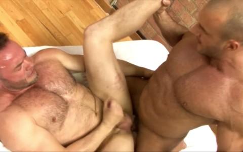l15780-mistermale-gay-sex-porn-hardcore-fuck-video-butch-scruff-stud-hunk-11