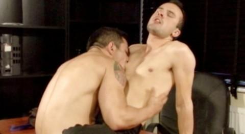 l5668-hotcast-gay-sex-02