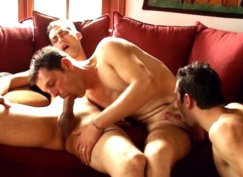 l7921-berryboys-gay-sex-porn-hardcore-videos-twinks-young-guys-minets-jeunes-mecs-made-in-france-stephane-berry-prod-sex-in-normandy-014