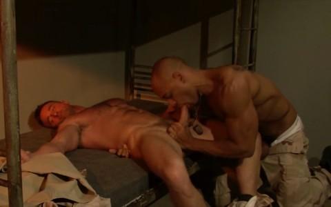 l15750-mistermale-gay-sex-porn-hardcore-fuck-videos-butch-macho-hunks-muscle-studs-12