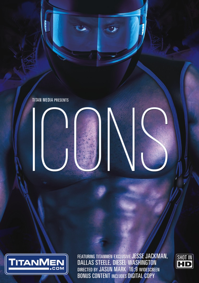 icon-front