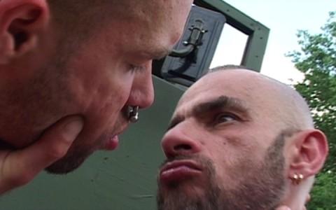 l7624-cazzo-gay-sex-porn-hardcore-videos-made-in-berlin-hard-cazzo-impressive-impacts-005