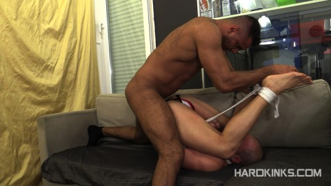 dark-cruising-hard-kinks-gay-porn-hardcore-videos-made-in-spain-bdsm-macho-kinky-bondage-fetish-69