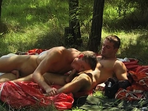 l10446-clairprod-gay-sex-porn-hardcore-videos-france-french-twinks-jean-noel-rene-clair-004