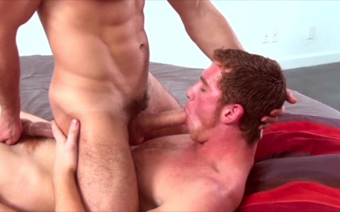 l7887-mistermale-gay-sex-porn-hardcore-videos-hunks-studs-muscle-men-gods-butch-rough-tough-beefcake-manly-viril-male-otters-bears-hairy-wolves-dominic-ford-young-furry-014