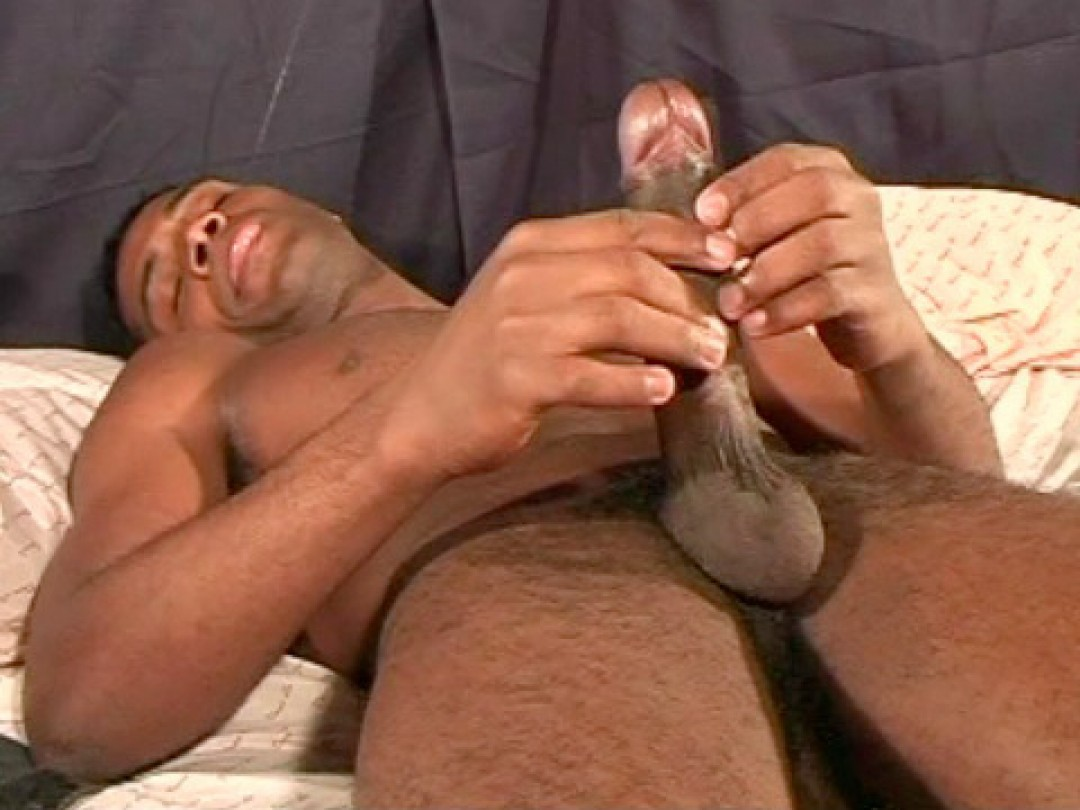 Francky: sexy motherfucker