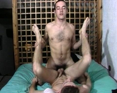 baisez les pompiers clair prod jnrc hotcast gay pic13