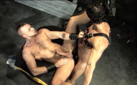 l6831-darkcruising-video-gay-sex-porn-hardcore-hard-fetish-bdsm-raging-stallion-alley-cats-014