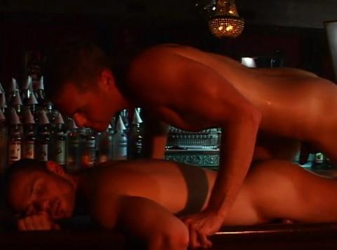 l14829-bolatino-gay-sex-porn-hardcore-fuck-videos-03